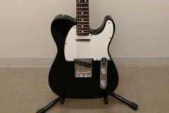 Fender Mexico / Classic 60s Telecaster
